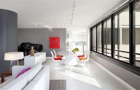emejing rdk home design ltd contemporary interior design