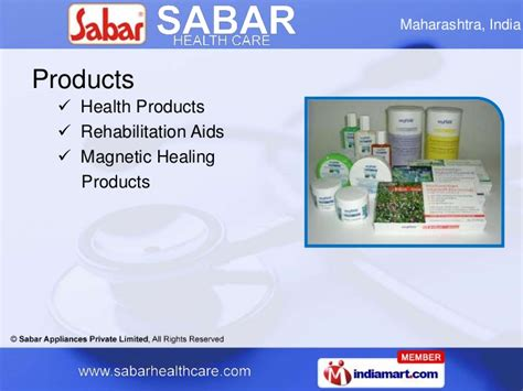 Maha Background Check Sabar Appliances Limited Maharashtra India