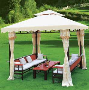 backyard tent patio tent wedding chuppah swimming pools