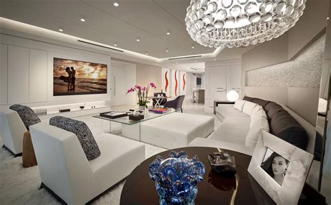 home interior design miami 006 miami beach home kis interior design 171 homeadore