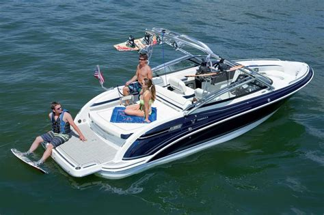 boat bowrider sale 2018 formula 240 bowrider power boat for sale www