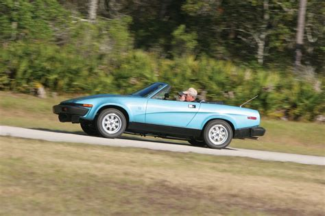 how to restore triumph tr7 8 enthusiast s restoration manual books triumph tr7 and tr8 wedges polarize enthusiasts moss