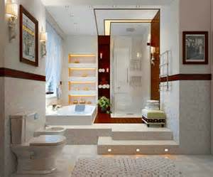 Small Shower Ideas For Small Bathroom by Casas De Banho Modernas Decora 231 227 O E Remodela 231 227 O Casas De