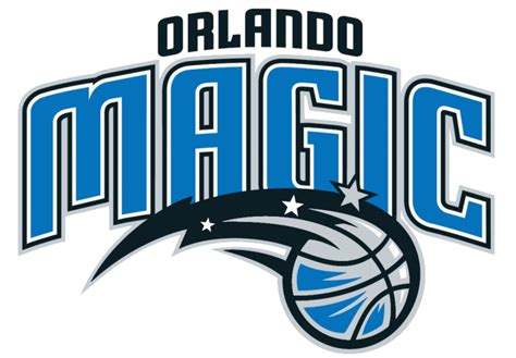 Orlando Magic Mba by Magic D Orlando Wikip 233 Dia