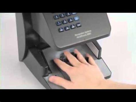 Mesin Absensi Smart2k mesin absensi sidik jari time attendance system smar