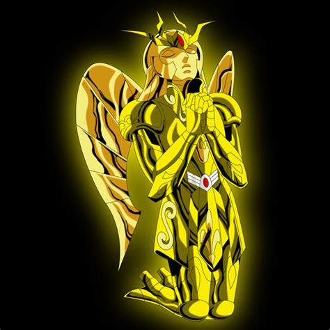 fuentes de informacin los 12 caballeros de oro armaduras los caballeros del zodiaco taringa