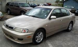02 Infiniti G20 Best Cars 8000 Where To Find Them At Cheapest