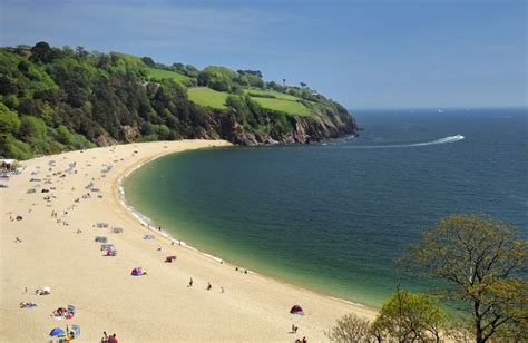top 10 unexpectedly clear waters in the uk places to see