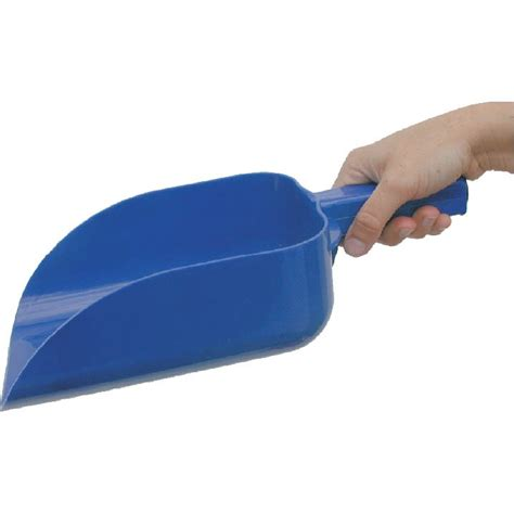 Home Decor Gifts feed scoop