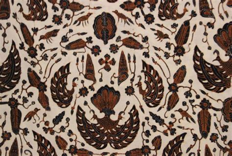 batik pattern meaning 4 types of the most unique batik pattern in indonesia and