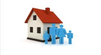 housing discrimination u s department of housing and