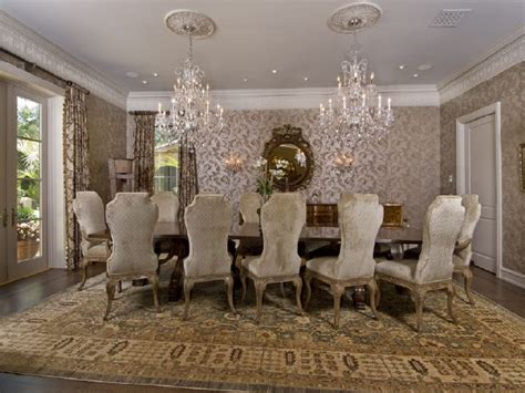 gorgeous adrian homes on inside adrian beltre s home in