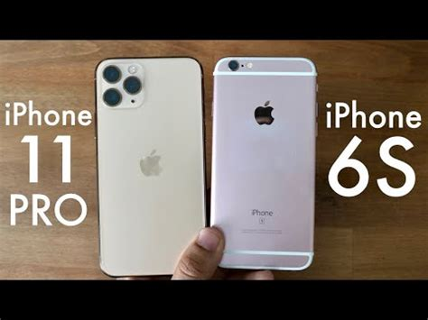 iphone  pro  iphone    upgrade