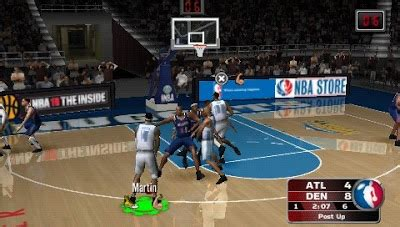 nba live 10 apk nba live 10 apk android v usa iso ppsspp best settings apkwarehouse org