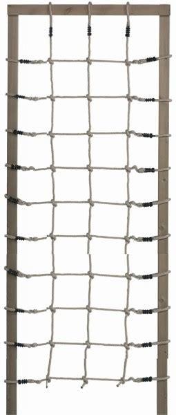 matratze 2 mal 2 meter kletternetz 1 00 x 2 50 m tiktaktoo