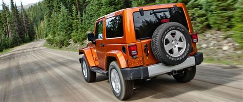lease new jeep new jeep wrangler lease offers best price near boston ma