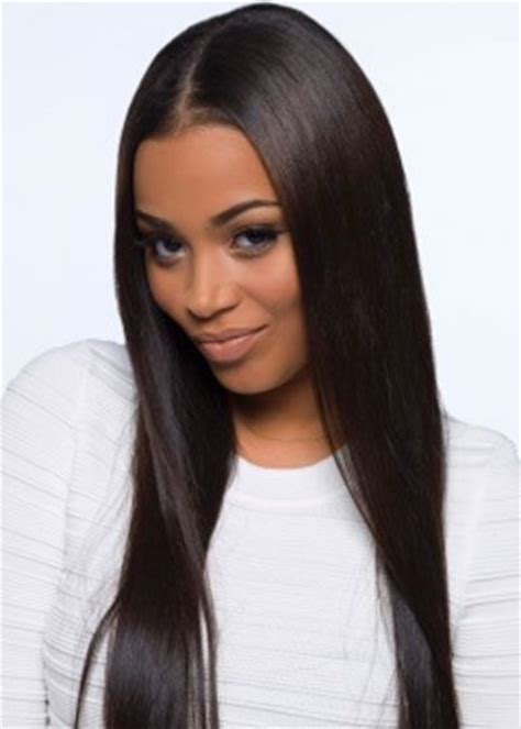 weave hairstyles definition 2850 best images about weave wigs braids the basics