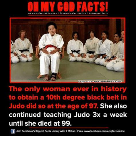 Martial Arts Memes - 25 best memes about degree black belt degree black belt