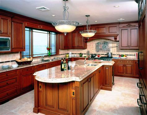 what color floor with cherry cabinets floor u flooring rhgrenadersinfo best what color hardwood