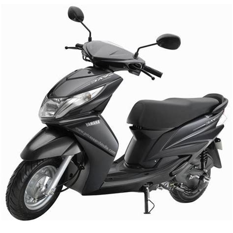 list of honda scooty best scooty in india 2013 autos post