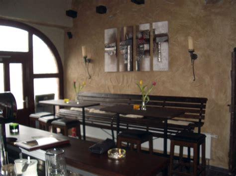 Scheune Losheim by Restaurant Gellbersch Haus In Wadern Buweiler