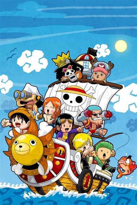 one piece wallpaper for android phone hd les 25 meilleures id 233 es de la cat 233 gorie one piece