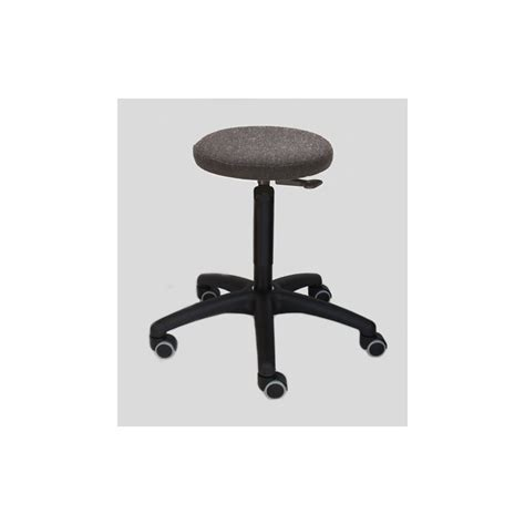 Stool With Casters by Swivel Stool Model 3520 With Casters By Lotz 103 00