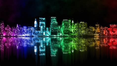 How To Search By City On City Wallpapers Hd Pixelstalk Net