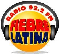 fapatur la web de los latinos en el exterior