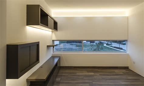 house p gallery of r p house adi arquitectura y dise 241 o interior 14