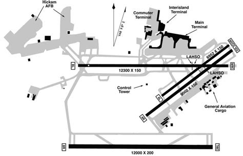 layout jfk airport 19 best airport maps images on pinterest airports maps