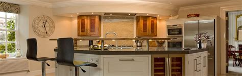 Handmade Kitchens Bristol - bespoke kitchen design build bristol handmade kitchens