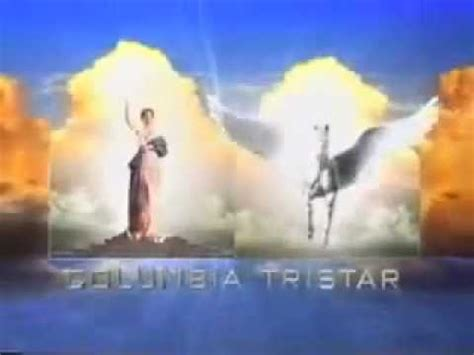 columbia tristar home 2000