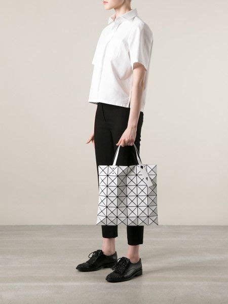 Bao Bao Issey Miyake Chameleon 400 best images about firecracker on