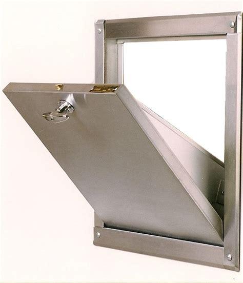 trash shute doors repair ma trash shute doors repair ma lenny delaney compactor service 617 484 8200 trash and linen chute replacement doors kitchen