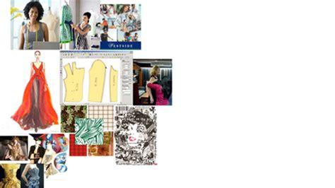 fashion illustration in delhi fashion design degree courses for fashion designing fashion diploma courses modart india
