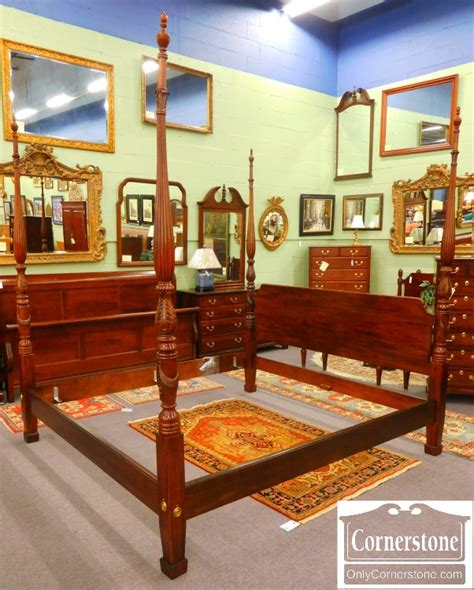 Furniture Stores Baltimore Md by Beds Baltimore Maryland Furniture Store Cornerstone