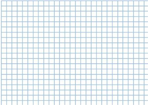 printable graph paper 20 by 20 best photos of printable graph paper 11x17 graph paper 8