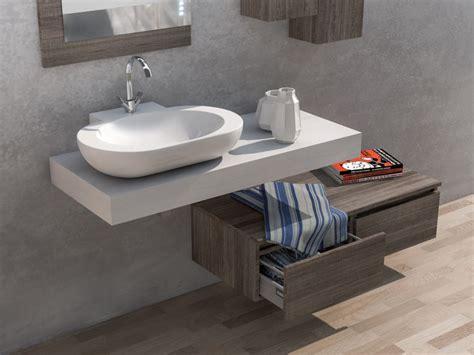 componibili bagno bagno componibile composizione 2 collection