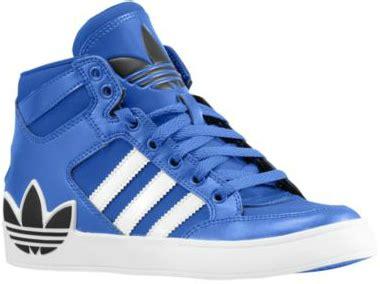 Sneakers Sepatu Adidas Alphabounce Blue Grade Original 37 41 i hyuk jae adidas day 98
