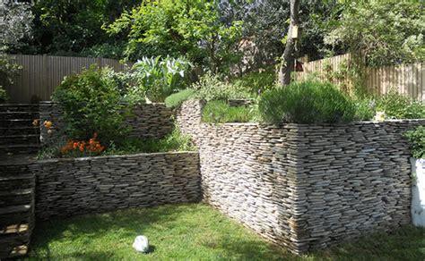 Garden Level by Liz Keyworth Garden Designer
