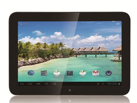 small android tablet review idolian mini studio 8 quot android tablet the digital reader