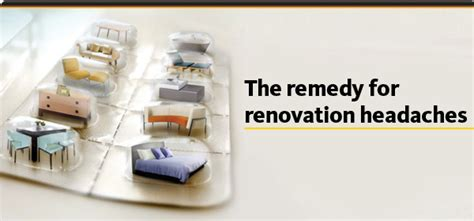 maybank loan house maybank renovation loan latest promotion promotion sgrate forum