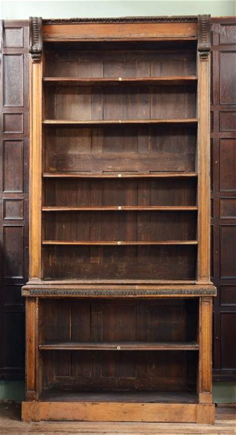 old bookcases for sale uncle monty s library bookcases withnail and i