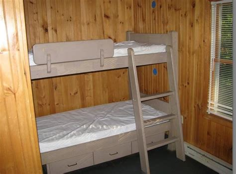 Killens Pond Cabins by Killens Pond Cground Updated 2017 Prices Reviews