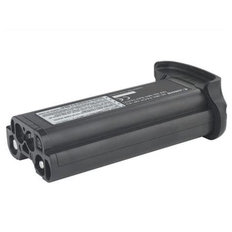 Baterai Kamera Canon baterai kamera canon np e3 eos 1d eos 1d ii oem