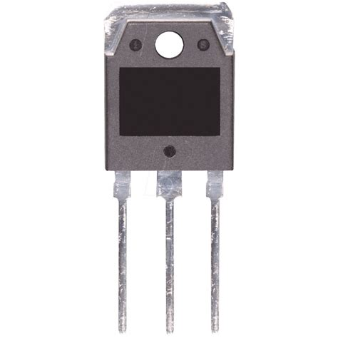 transistor mosfet irfp250n transistor mosfet irfp250 28 images swag majumdar 5 pcs 5x irfp250 irfp250n quot ir quot