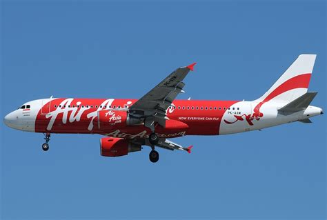 air asia wikipedia indonesia file airbus a320 216 indonesia airasia jp7330949 jpg