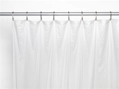 where can i buy extra long curtains coffee tables 84 inch wide shower curtain liner 84 inch