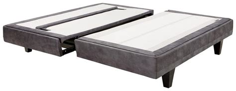 serta motion custom split king ii adjustable base beds reviews